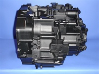 Level 10  Hyundai PTS Bullet Proof Transmission