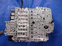 Level 10 Land Rover Bulletproof Valvebody (Send In Yours) 4HP22,4HP24,5HP24,JR506E