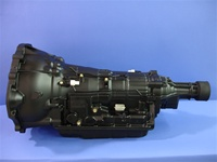 Level 10 Mazda PTS Bulletproof  Transmission F4EL,5F31J,FN4AEL,L3N71B,4N71B,GF4AEL,JR403E,CD4E