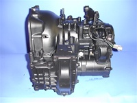 Level 10 Mitsubishi PTS Bulletproof  Transmission F4EL,5F31J,FN4AEL,L3N71B,4N71B,GF4AEL,JR403E,CD4E