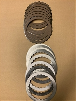 ZF8PH45-51 845RE C&E CLUTCH